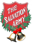 Salvation-Army-5-225x300